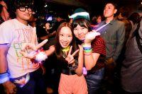 クラブパーティー